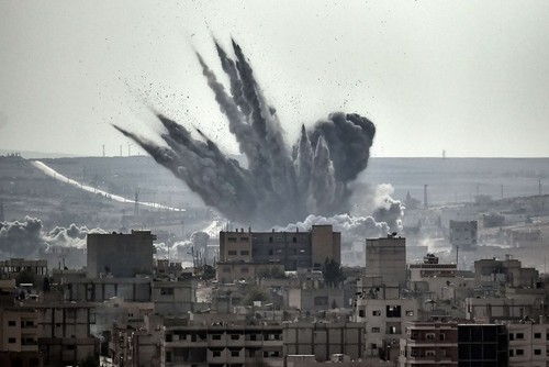 Aleppo, Zordi Bernabeu Farrús.jpg