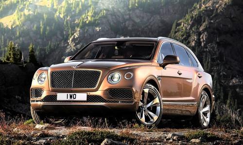 2017-Bentley-Bentayga-Front-3-4-800-copy.jpg