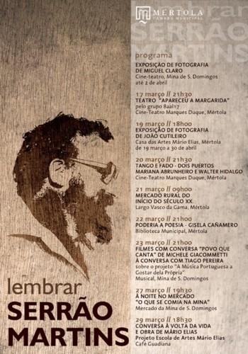 l_cartaz_lembrar_serrao_news.jpg