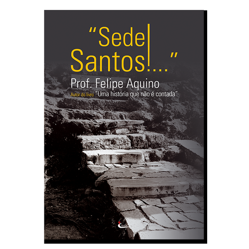 sede_santos.png