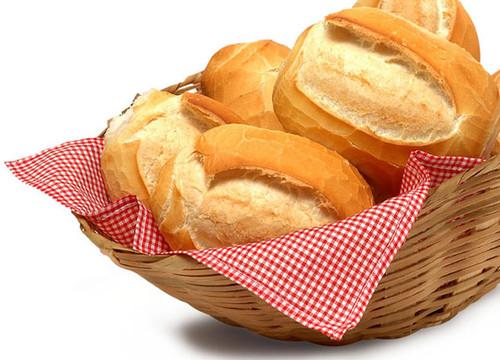 Pão.jpg