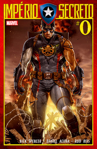 Secret Empire (2017-) 000-000.jpg