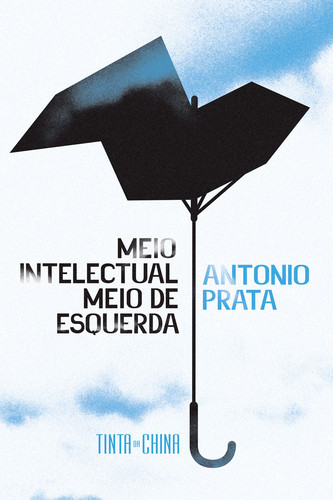 CAPA_Meio-Intelectual-Meio-de-Esquerda.jpg