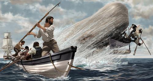 Moby-Dick-3.jpg