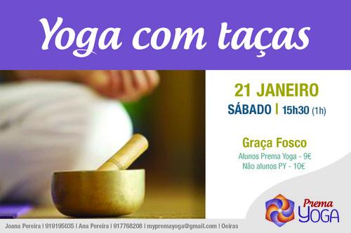 AULA DE YOGA COM TAÇAS.jpg