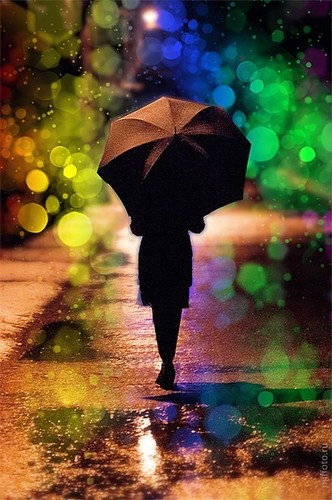 YOU DIDN'T HEAR ME THEN...