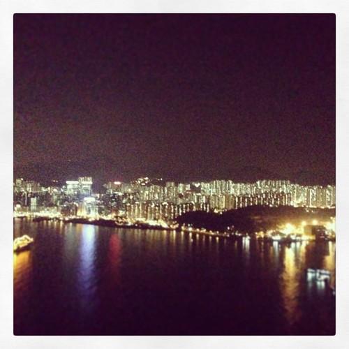 Sai Wan Ho, Hong Kong