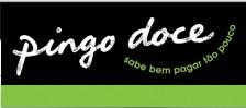 Pingo Doce de Novembro a Janeiro ?!
