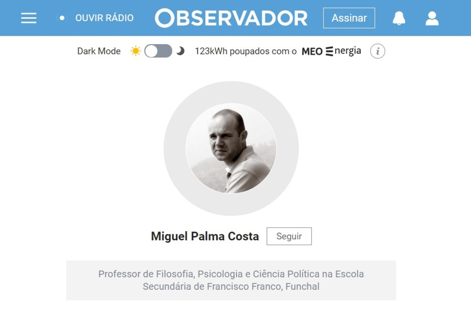 MC - Observador.jpg