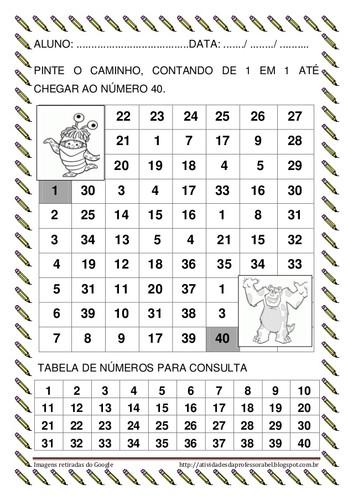 atividades-ateno-sequencia-numrica-18-638.jpg