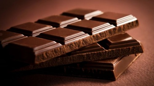 zzzchocolate.jpg