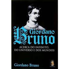 bruno6.jpg