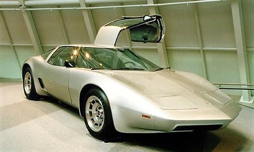 1973-corvette-4-rotor-aerovette-prototype-passenge