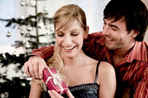 Mulher Felicidade Casal Homem Relação