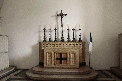 _MG_5179 Igreja de São Vicente de Fora