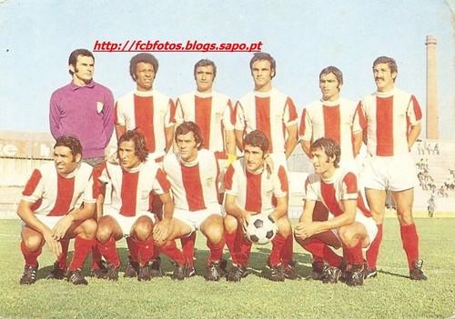 barreirense-1973-74.jpg