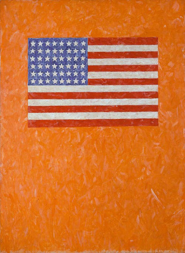 013-jasper-johns-theredlist.jpg