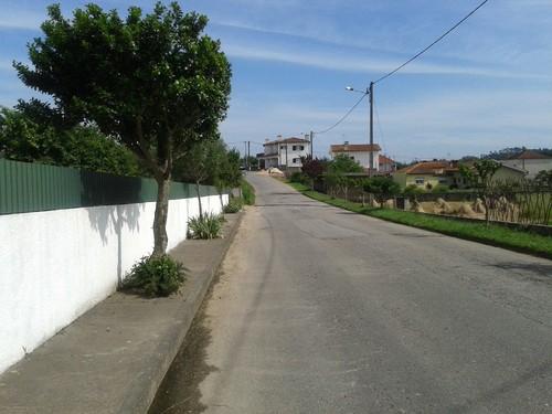 Valongo rua do passal.jpg
