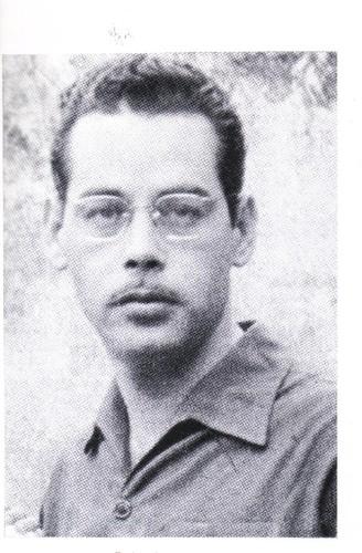 Pedro Oom.jpeg