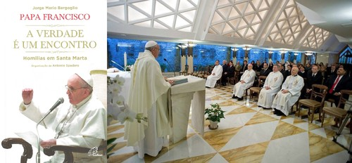 Papa_Francisco_Homilias_santa_Marta.jpg