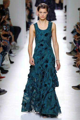 Hermès-desfile-6.jpg