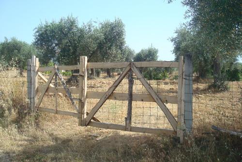 Chacim - Macedo de Cavaleiros