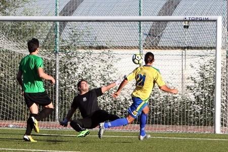 X Torneio Jorge Abrantes 11-09-17 1.jpg