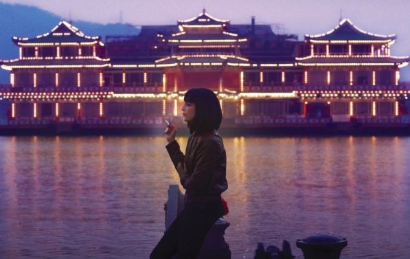 Margarida-Vila-Nova-Hotel-Império-Filme-Macau.jpg