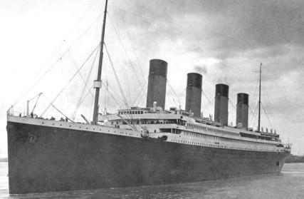 titanic-2edfdc0.jpg