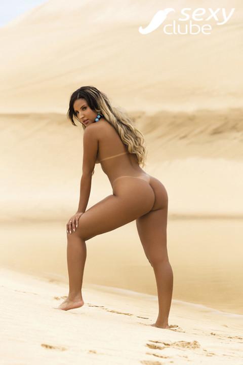 Jacqueline Mercedes 8.jpg