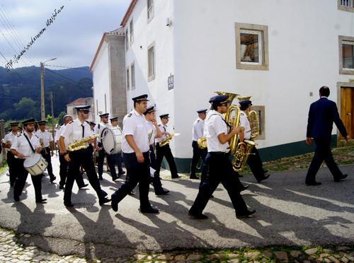 BandaBVColares1112016P3blog.jpg