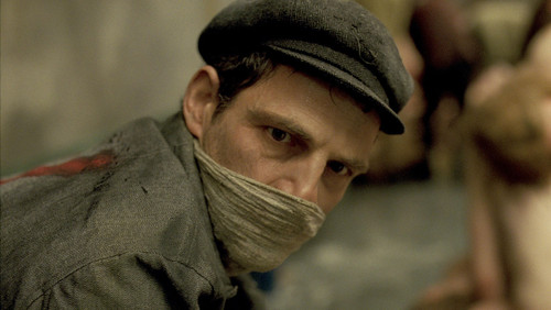SAUL_FIA_SON_OF_SAUL_Still.jpg