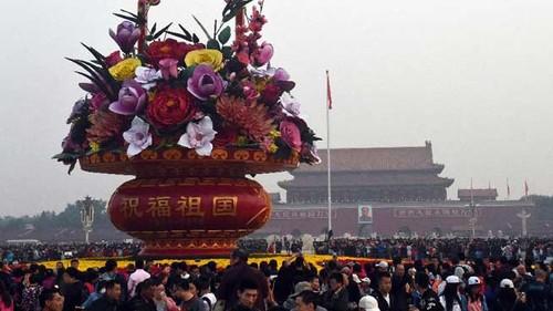 01102016_CCTV_Pequim.jpg