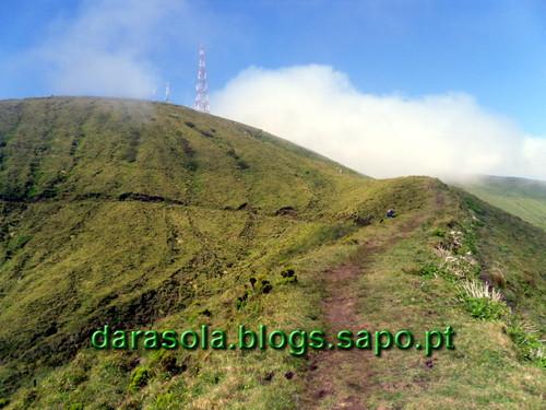 Azores_Faial_caldeirao_14.JPG