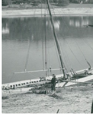 rocio barco.png