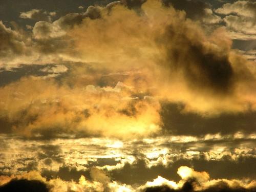 o céu de dante