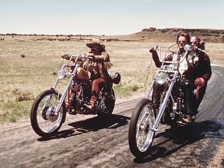 easy-rider-big-pic-1024.jpg