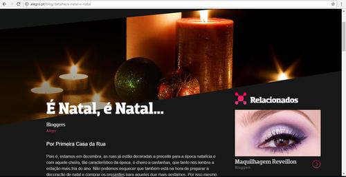 Nuno Matos Cabral no Natal do Alegro.png
