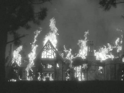 Manderley-burning-down-2-512x384.jpg