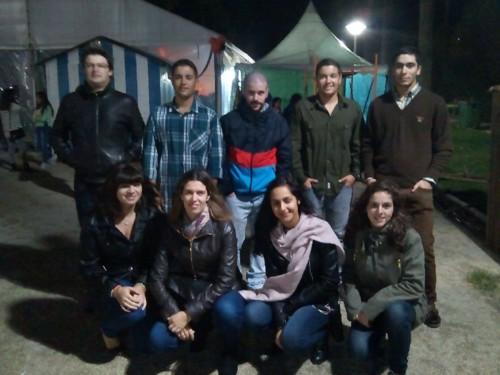 Valongo Grupo de Jovens.jpg