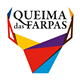 FARPAS.png