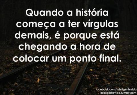 Virgulas