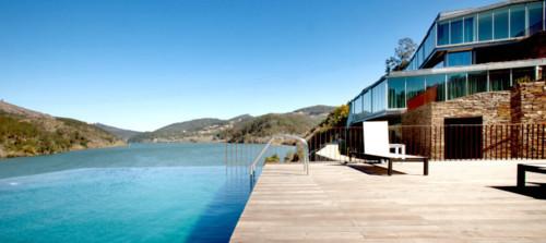 1_rio-douro-hotel-and-spa-vista-douro-sublime-p.jp