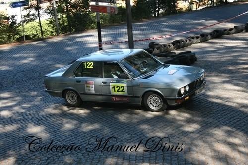 Rally de Portugal Histórico 2016 (175).JPG