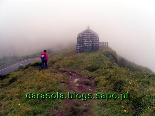 Azores_Faial_caldeirao_27.JPG