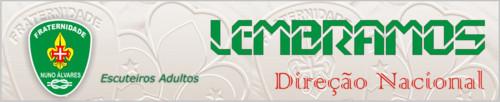 LEMBRAMOS.JPG