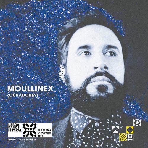moullinex lisboa dance festival.jpg