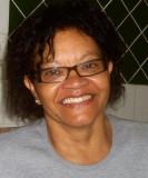Lourdes Vieira