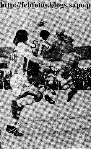 1954-55-fcb-atletico-francisco silva.png