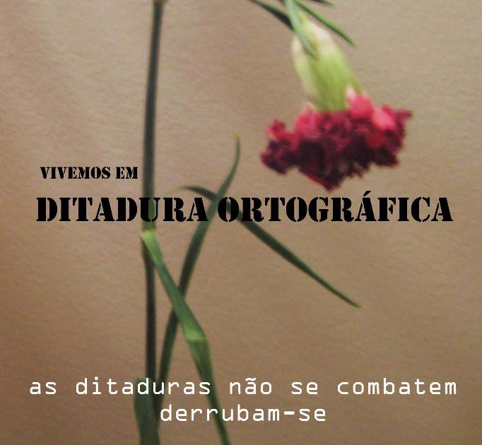 DITADURA.png